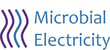 Microbial Electricity